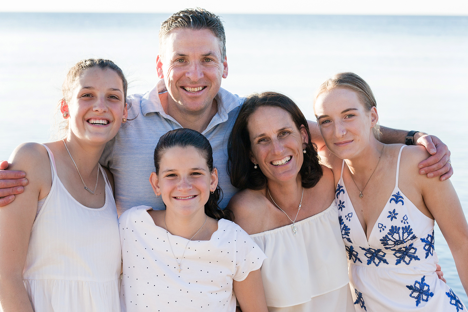 family-beach-photo-portraits-042