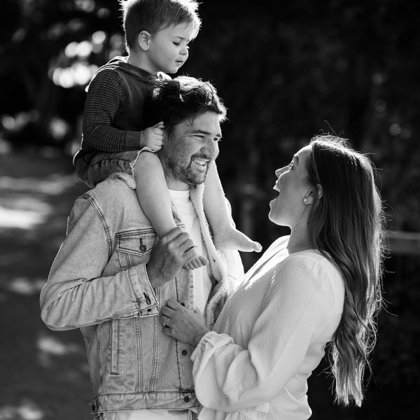 Family Photographer Mornington Peninsula